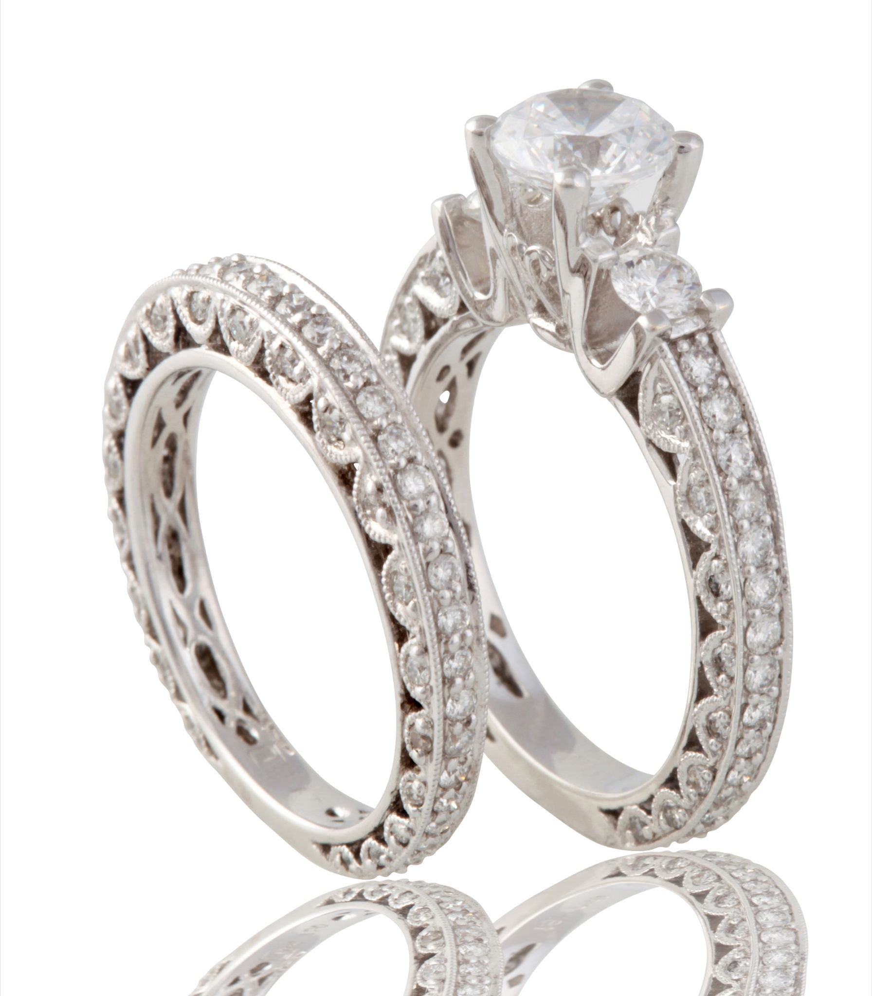 rings toronto custom engagement rings newmarket